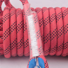 Hot selling products light rope