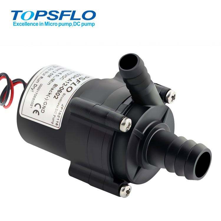 Food grade pump, high temperature water pump,pompe 12v dc