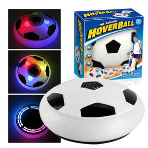 Jouets de football électronique Hoverball planant football