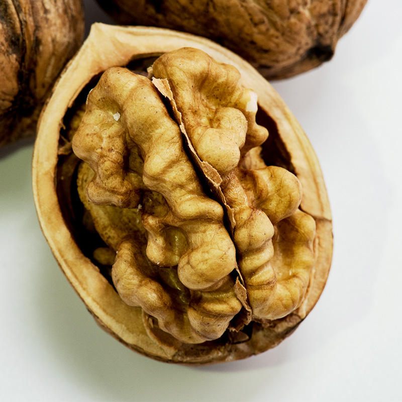 Gay walnut ca