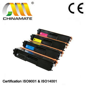 20PCS TN660 TN630 Toner Cartridges for Brother MFC-L2700DW HL-L2320D HL-L2720DW