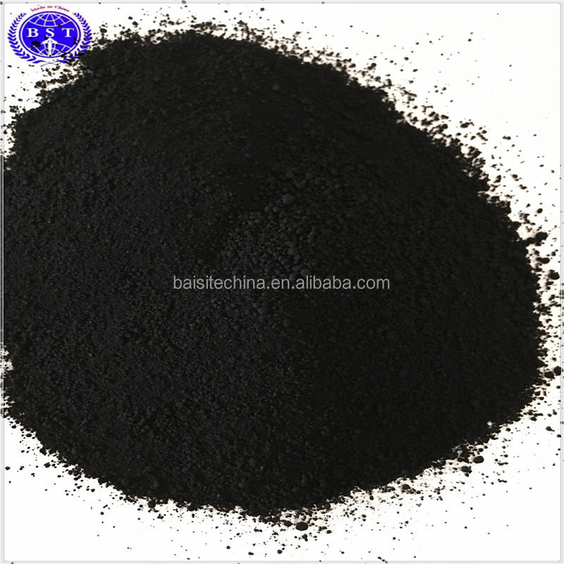 Good quality Market Price Carbon Black for Rubber Chemical
