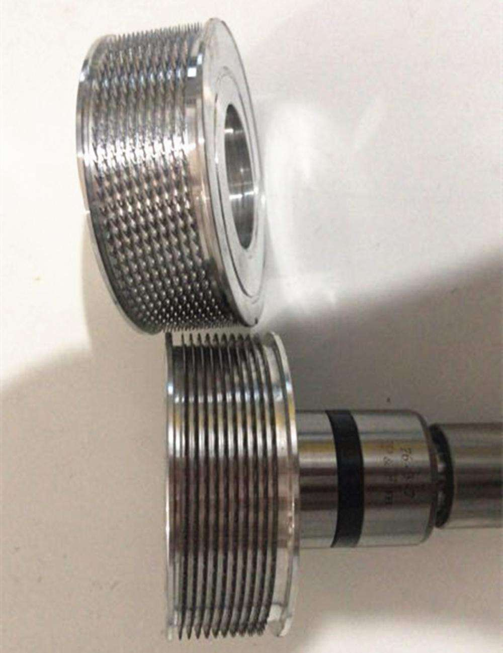 Open end spinning Kinex rotor bearing (73-1-31) for textile machinery