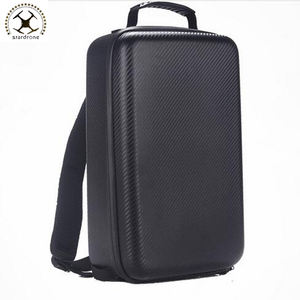 Newest Drone Carrying Case Hard Waterproof Storage Backpack for Mavic 2 Pro/Zoom Drone