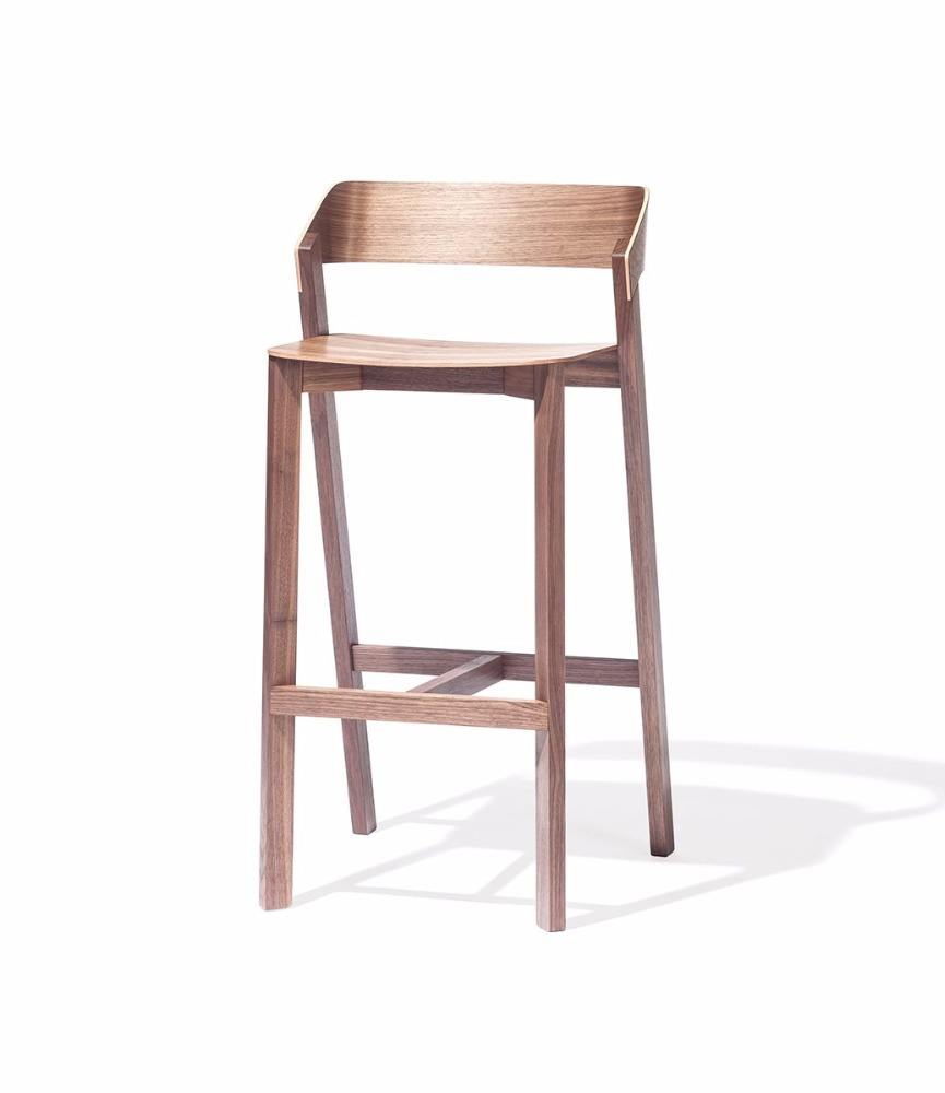 high back counter height stools wooden bar stools restaurant counters for sale