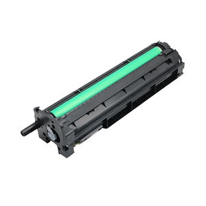 Asta 57A CF257A Compatible Drum Unit for HP LaserJet MFP M436