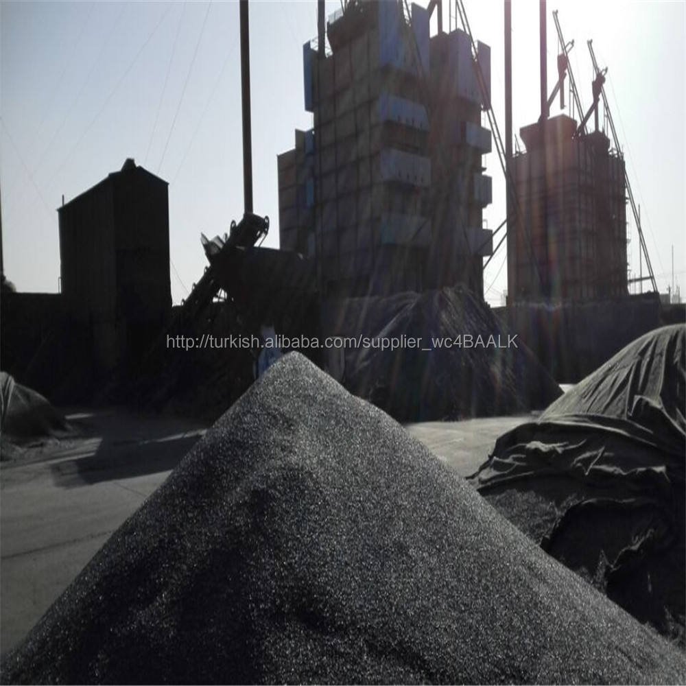 1- 5,5-10mm karbon raiser/karbon katkı, recarburizing, kalsine antrasit <span class=keywords><strong>kömür</strong></span>