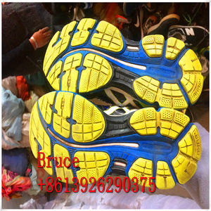 Bulk best bales price Used shoes 도매 from USA used sneakers