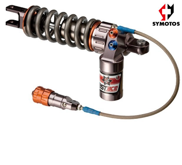 motorcycle-suspension-FASTACE-adjustable