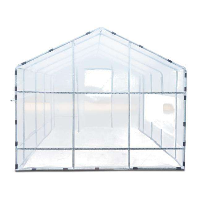 Mini Garden Greenhouse For vegetables And Flowers