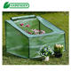 cold frame PE film garden grow house flower house mini indoor green house