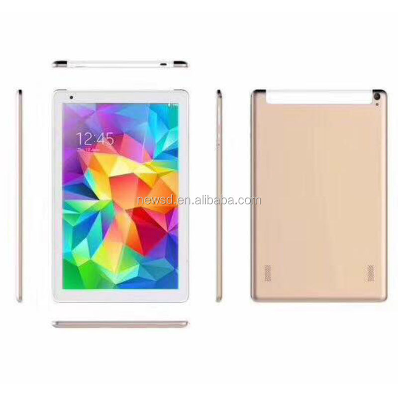Sampel gratis 10 inch tablet pc 3g gps wifi telepon 10 inch android tablet 3g gps grosir tablet pc