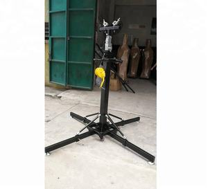 Best Lighting Stand DJ Truss Led Screen Truss Crank Stand