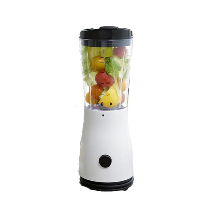 Hot Selling OEM Available types of blender