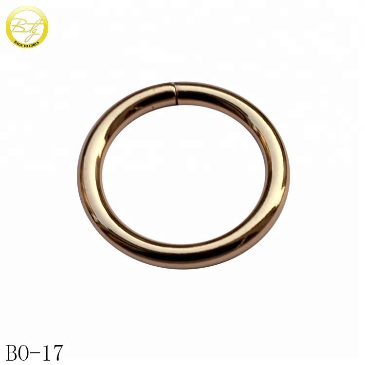 US Stock QTY 50 31mm OD 25mm ID 3mm Dia Food Grade Silicone Rubber Seal O-Ring