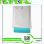 hot sale Mail lite Bubble Mailers,padded bubble envelope