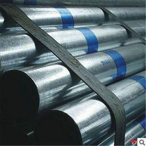 44mm 46mm dn40 dn200 galvanized steel pipe g i 60mm dn300 dn25 galvanized pipe