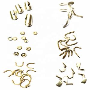 Brass/Copper Western Musical Instruments Accessories