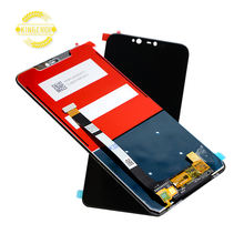 "Original 6.2""For BLU Vivo Xi+ LCD V0310WW V0311WW LCD Display Touch Screen Digitizer for Blu Vivo XI Plus lcd Replacement"