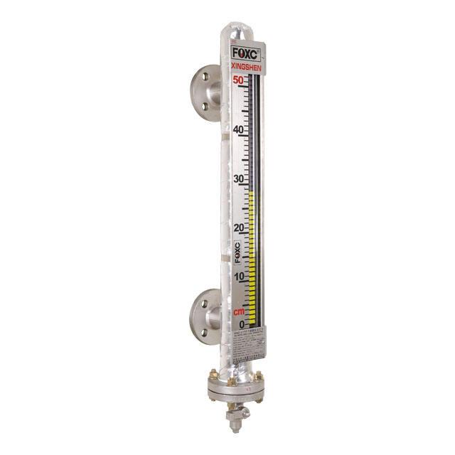 Fuel Parts AT1059 Air Temperature Sensor