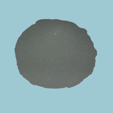 99.9% мин Zn металлического порошка
