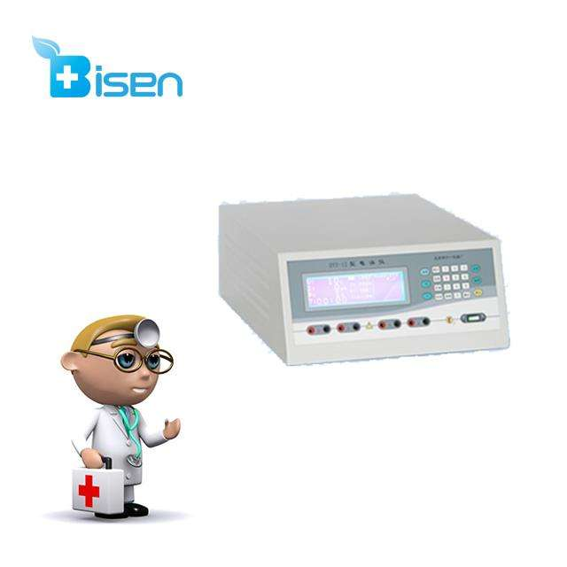 BS-DYY-12 Agarose Power Pack Dna Elektrophorese Zelle