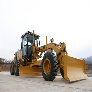 motor grader shim ,motor grader brand new for sale