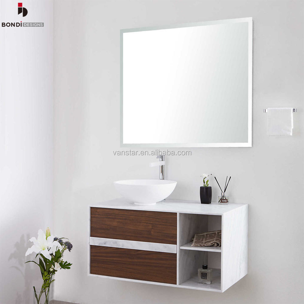 New Model Cabinet And Vanities Bathroom Console
