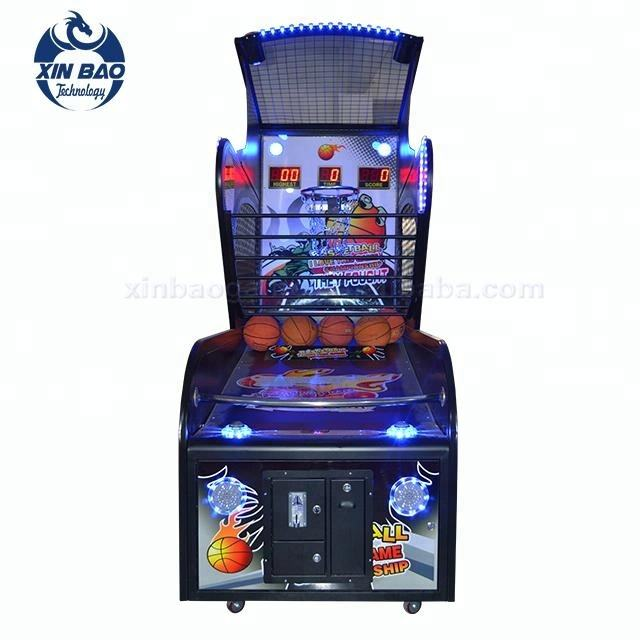 <span class=keywords><strong>Basketbal</strong></span> Staande Schieten <span class=keywords><strong>Arcade</strong></span> <span class=keywords><strong>Game</strong></span> <span class=keywords><strong>Machine</strong></span>