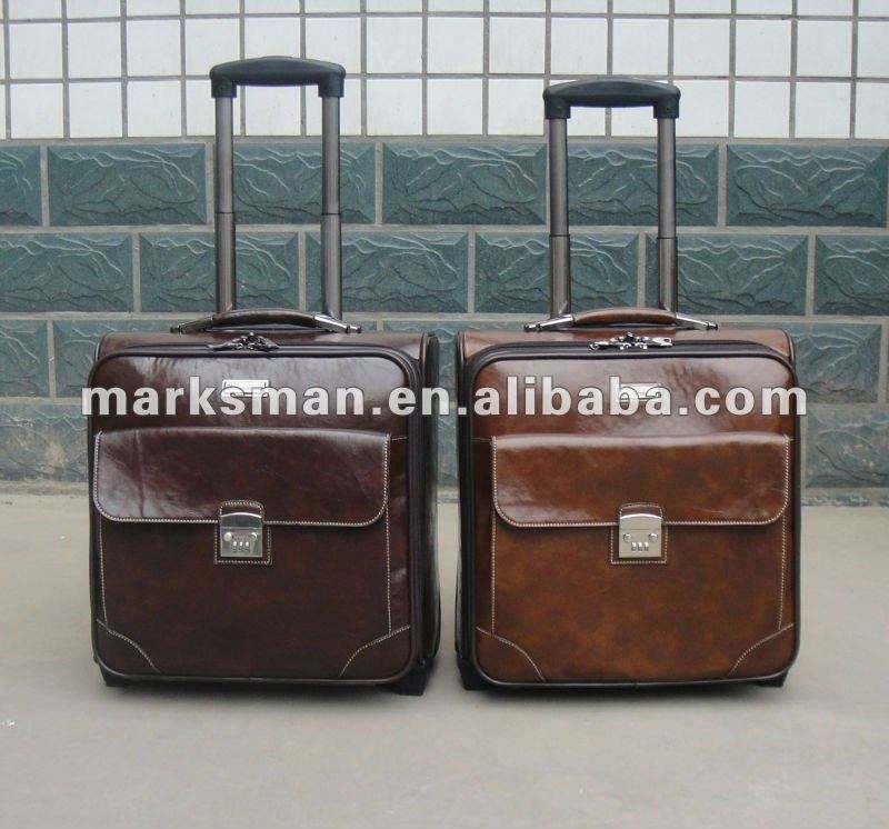 2015 стрелок функциональная сумка тележка / аэропорт сумка тележка / <span class=keywords><strong>багаж</strong></span> комплект