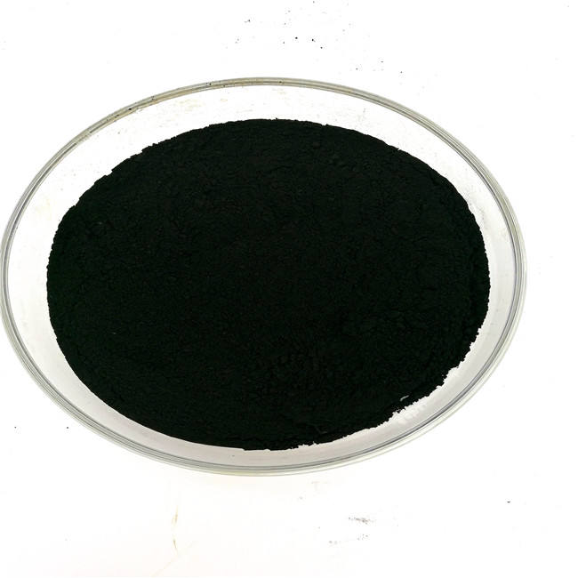 aphanitic graphite ore amorphous graphite powder