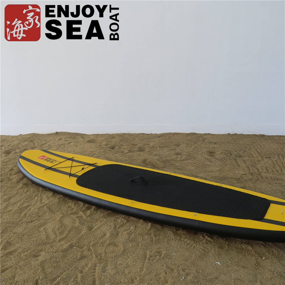 Prezzo <span class=keywords><strong>di</strong></span> fabbrica in tutto turistica stand up paddle board <span class=keywords><strong>fai</strong></span> <span class=keywords><strong>da</strong></span> <span class=keywords><strong>te</strong></span> <span class=keywords><strong>di</strong></span> <span class=keywords><strong>neve</strong></span> <span class=keywords><strong>gonfiabile</strong></span> air sup bordo