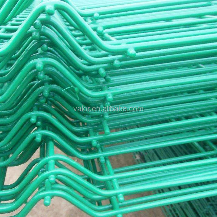 2014 hot sales good hot dipped galvanized welded wire mesh