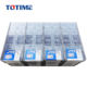 High Quality Original Iscar Turning Cutting Tools Inserts SCMT/SOMT/SNMG/TNMG/WNMG/VCMT etc