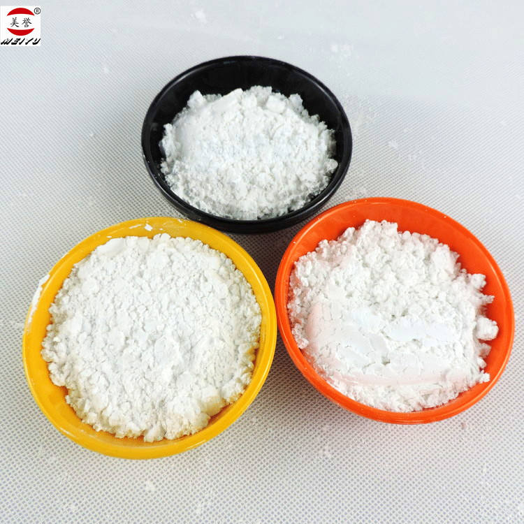 Pure Zinc Phosphate powder anti rust paint high purity 99% purity