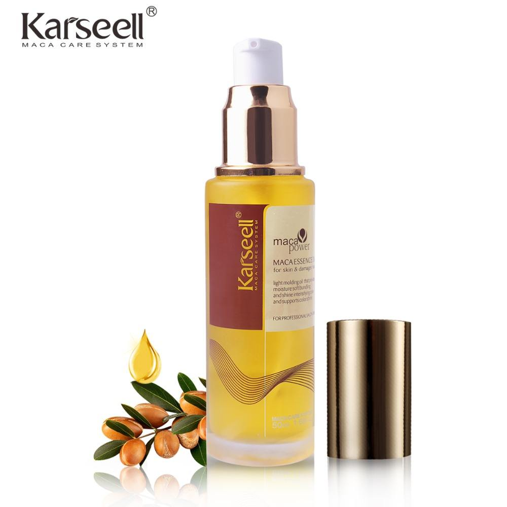 Essential oil argan oil keratin hair treatment moroccan argan oil wholesale in stock