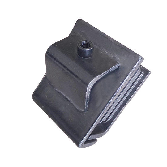 high quality truck parts engine mount front 11223-00z0z 11223-00z00 auto spare parts