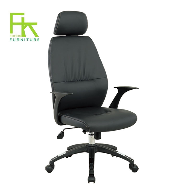 Hot selling products leather office conference room chairs with armrest,casino gaming chair,chairs office