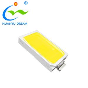Specifications 0.5W Ra90 Ra95 high cri 5730 smd led