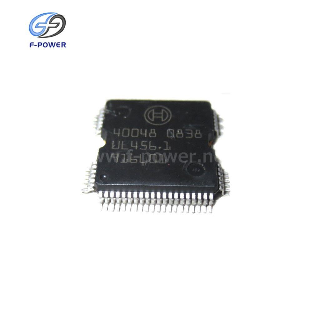5 Stücke DIP-8 AD620ANZ AD620AN AD620 Verstärker Ic Neu eo