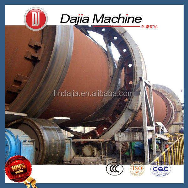 Cement Factory Equipment, Cement Industry Equipment for Cement Production Line