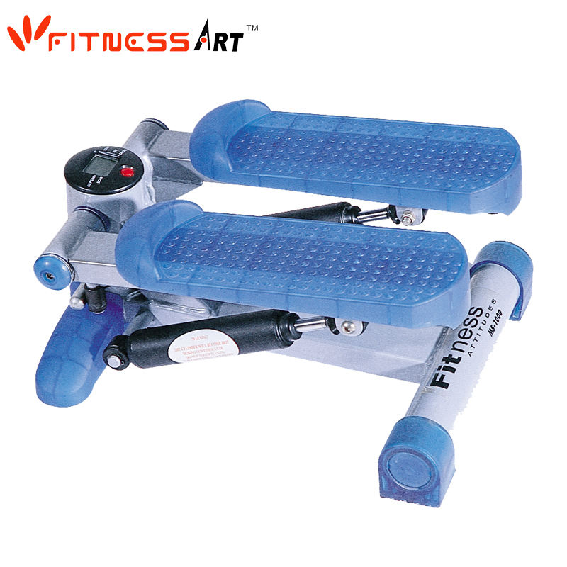 <span class=keywords><strong>Twister</strong></span> palestra A Buon Mercato <span class=keywords><strong>Mini</strong></span> <span class=keywords><strong>Stepper</strong></span> Per Uso Domestico ST2306
