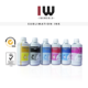 1000ml indoor water-based dye ink for Mutoh/Mimaki/Roland plotter