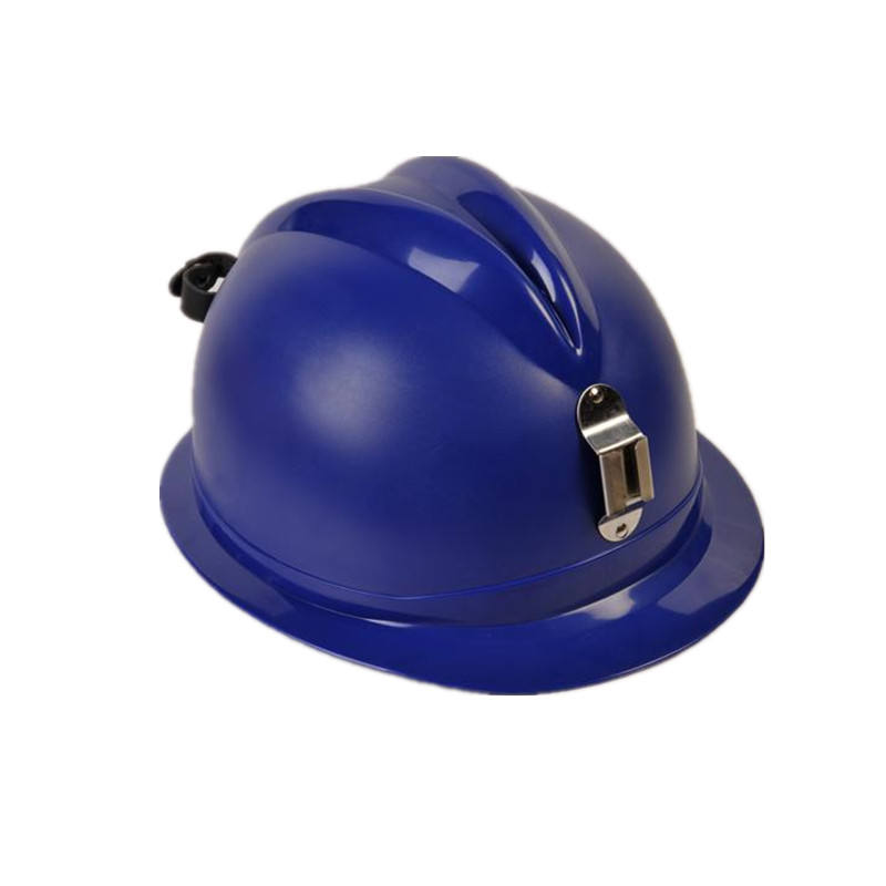 Hot selling safety helmet specialized s works