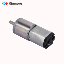 Mini 6 Volt Linear Actuator