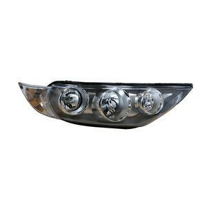 HEAD LAMP FOR NEW MARCOPOLO G7 HC-B-1503-3