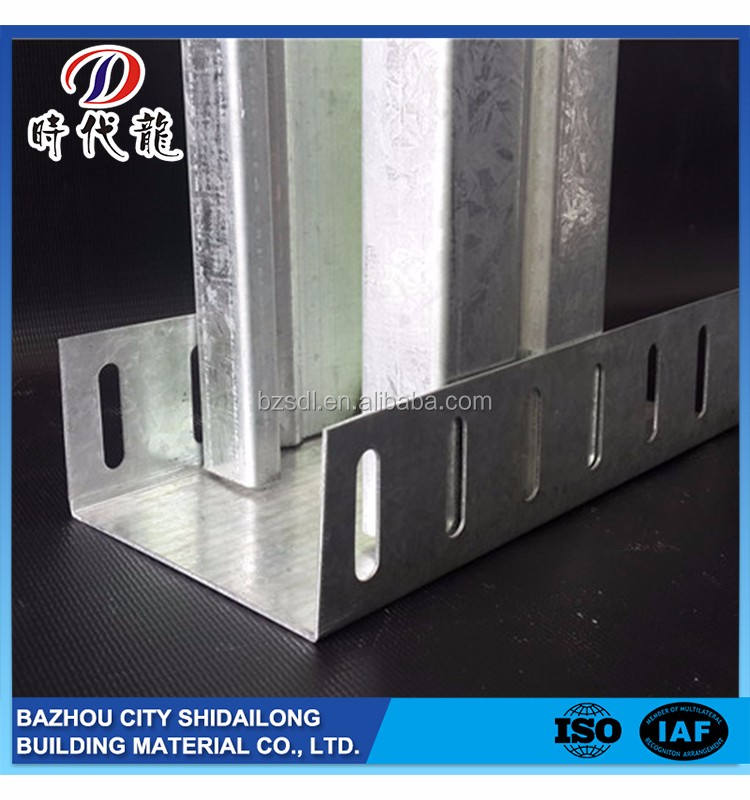 Top quality widely use wall protection cheap prefab steel structure house
