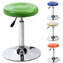 Synthetic Leather leisure bar chair stools for chair bar
