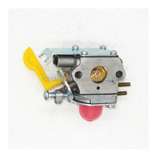 12520020563 Rotary Corporation Rotary C1U-K52 Zama Carburetor also fits Echo 12520020561 12520020562