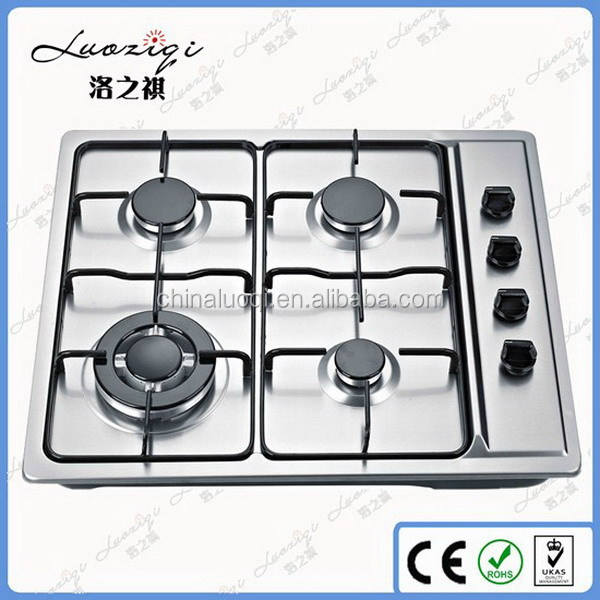 Excellent quality Crazy Selling energy-saving gas stove high pressure
